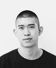 Simon Zhang '14